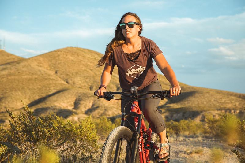 Ride On Sports - Organ Mountain-2920.jpg
