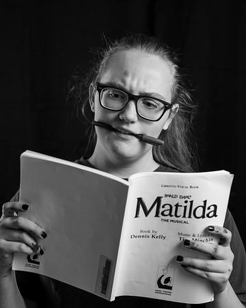 MatildaHeadshots