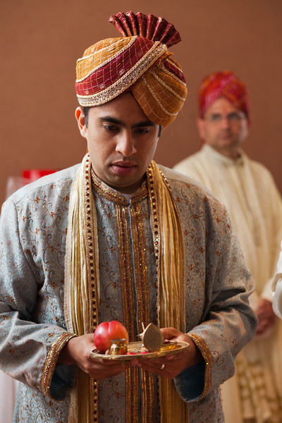Shikha_Gaurav_Wedding-230.jpg