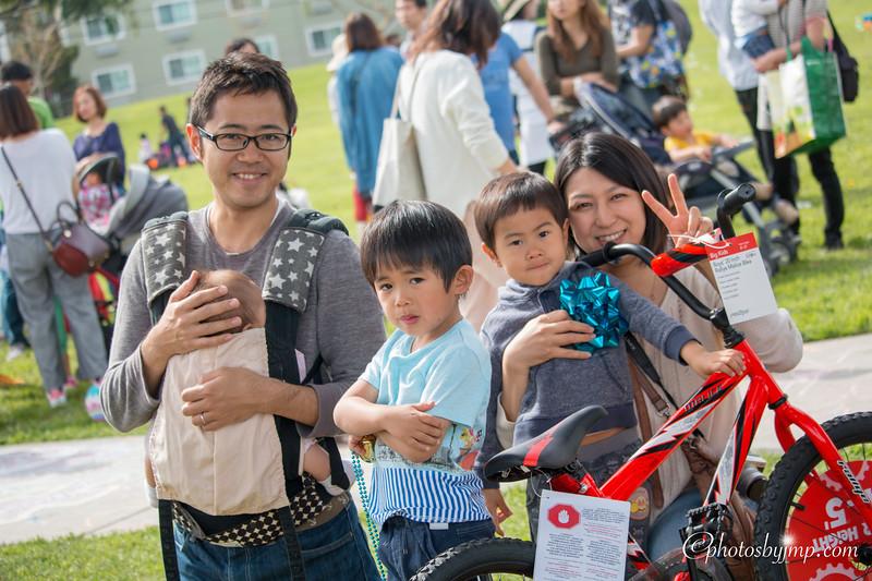 Community Easter Egg Hunt Montague Park Santa Clara_20180331_0219.jpg