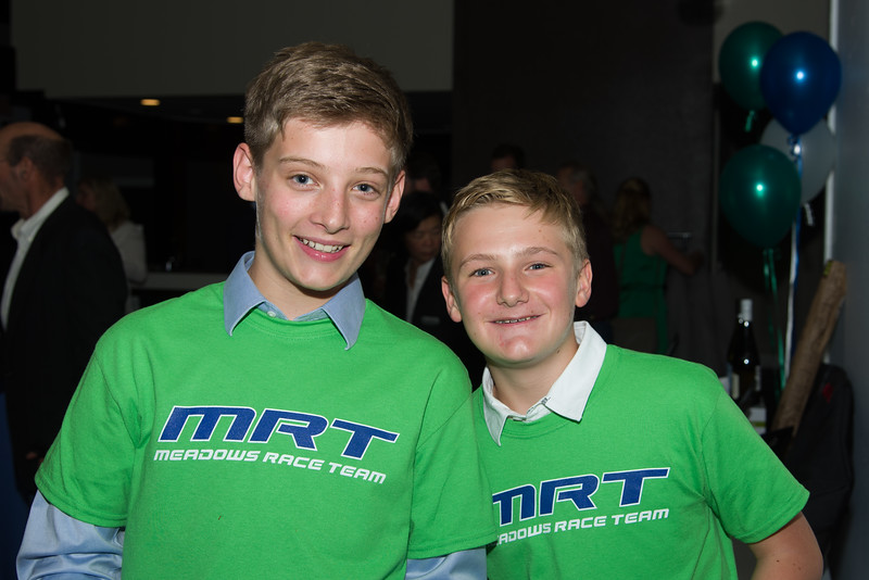 20181102-MRT-Ski-Ball-044.jpg