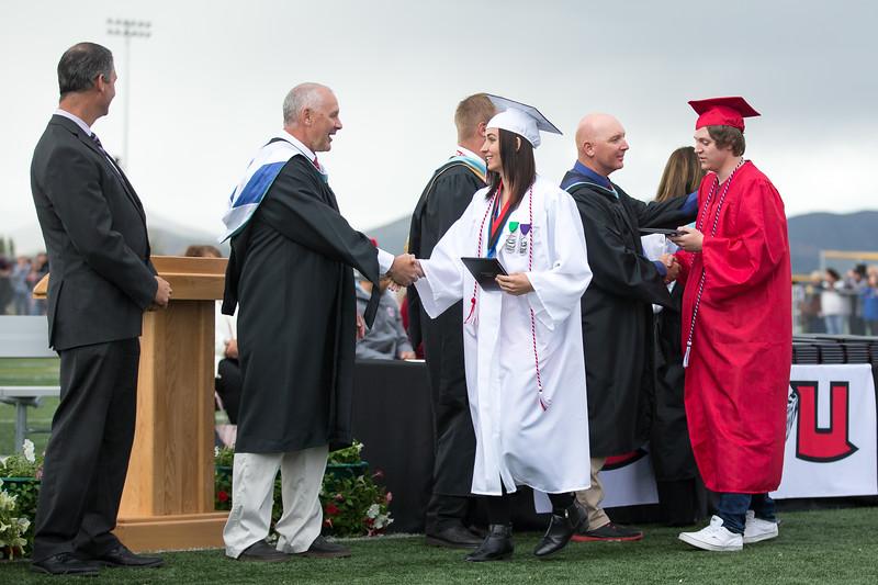 2019 Uintah High Graduation 261.JPG