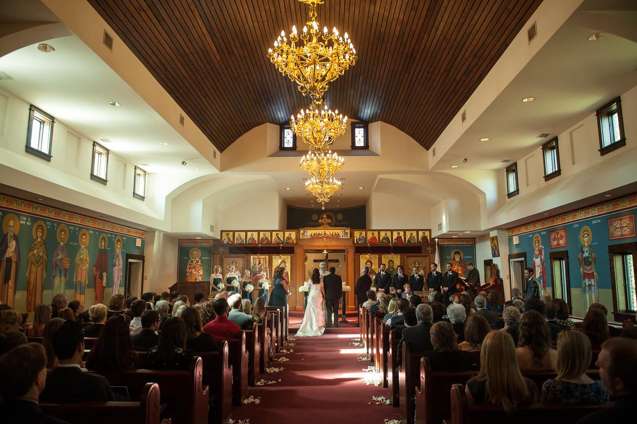 ceremony-056
