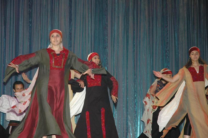 Ramallah Dancers (3).JPG