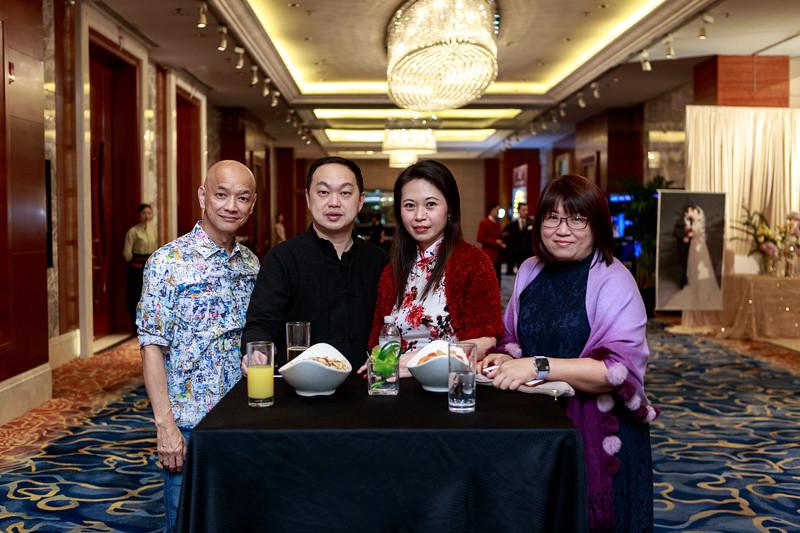 AIA-Achievers-Centennial-Shanghai-Bash-2019-Day-2--262-.jpg