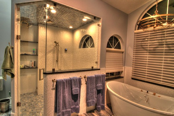 Waterbury Home Renovation Pictures