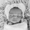Zara's Newborn Gallery_316