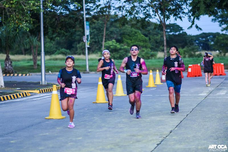 CM Laguna Challenge (73).jpg