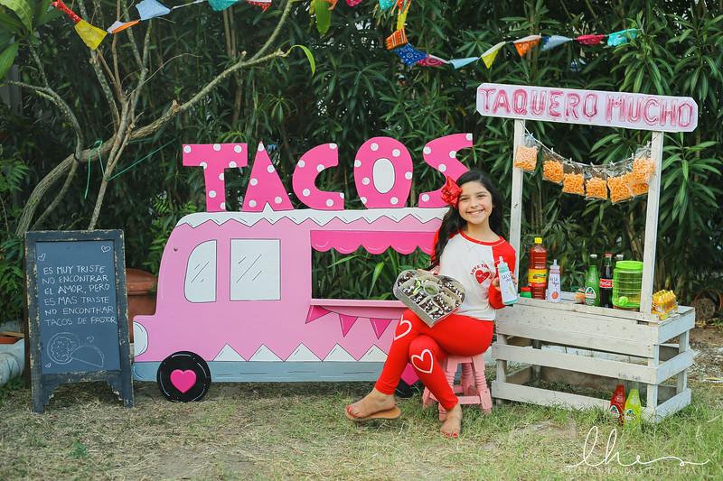 TaqueroMucho1.jpg