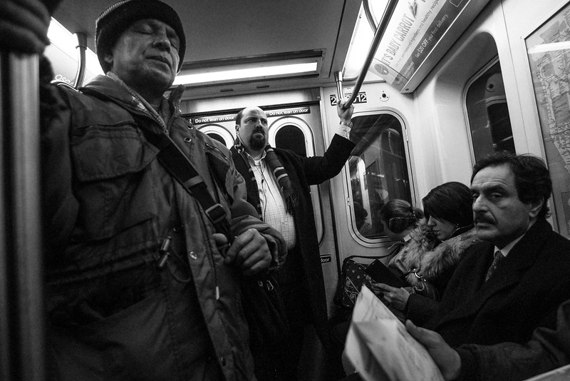 Subway Portrait #6.jpg
