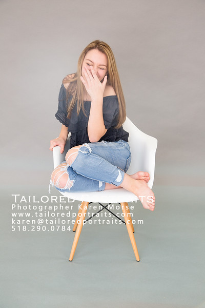 TailoredPortraitsAKEteens-001-512-Edit.jpg