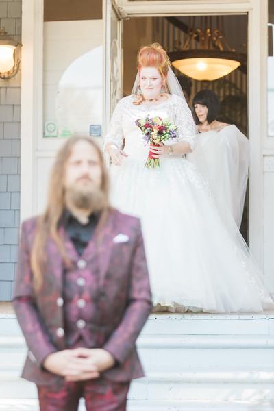 ELP1022 Stephanie & Brian Jacksonville wedding 1236.jpg