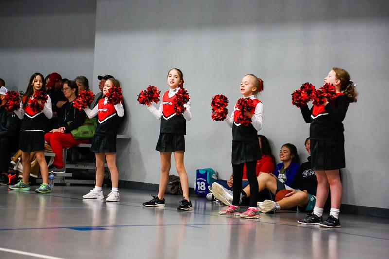 Upward Action Shots K-4th grade (752).jpg