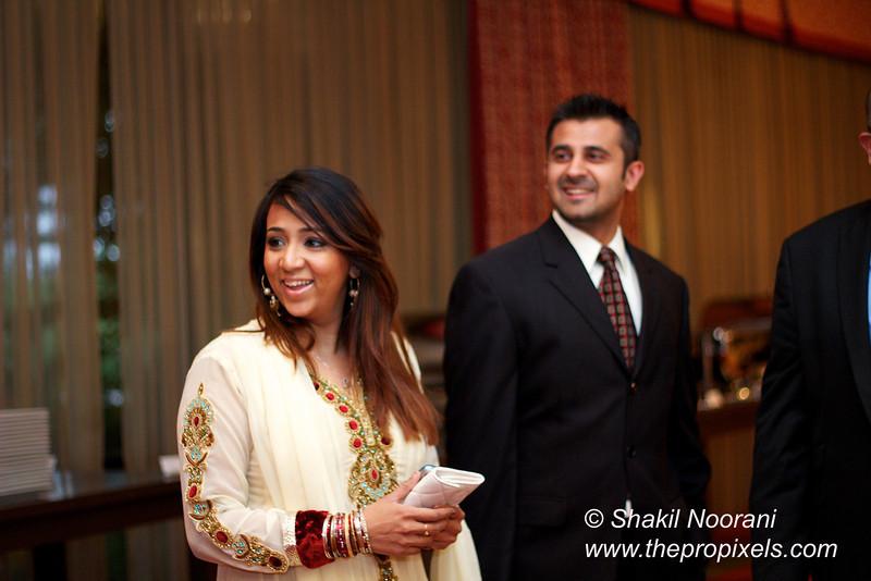 Naziya-Wedding-2013-06-08-02104.JPG