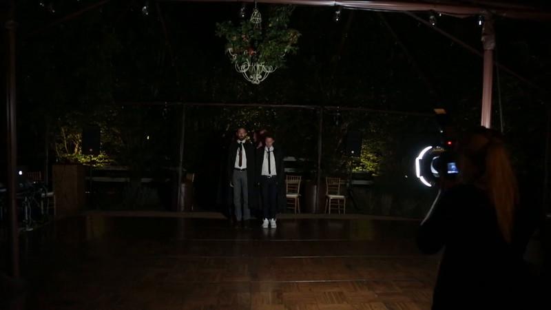 dance.mp4