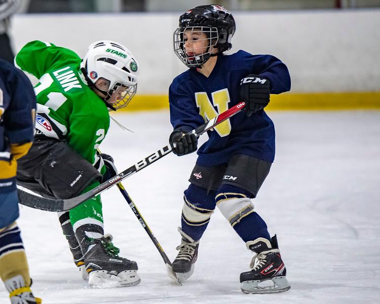 2019-02-04-Ryan-Naughton-Hockey-108.jpg