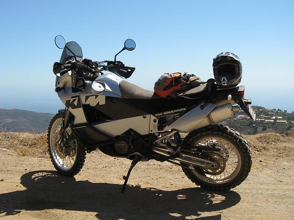 KTM950ride2_10.JPG