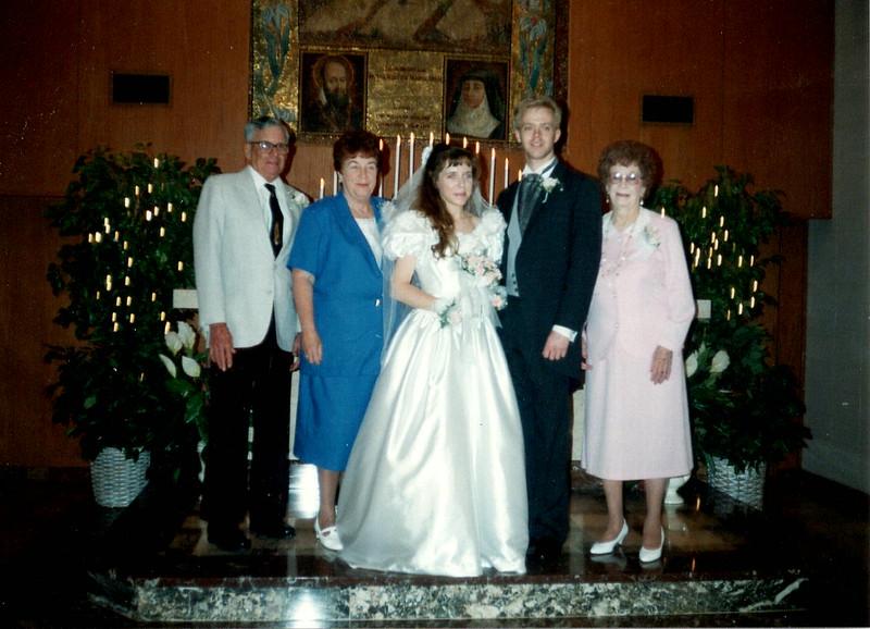 Craig and Cathy Wedding.jpeg