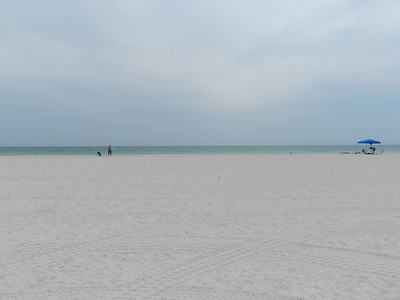 Beach 5/14/2012