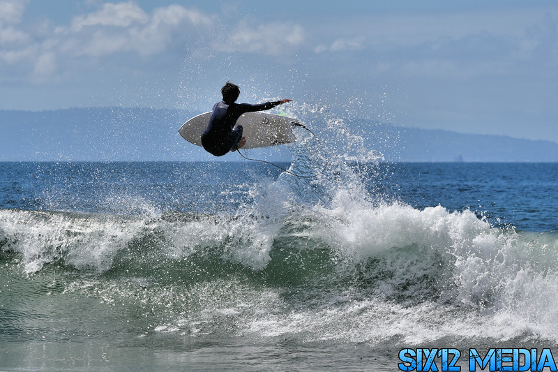 Topanga Beach Surfing-1 Taro.jpg