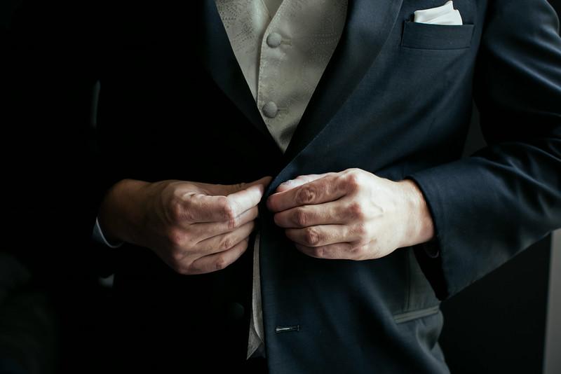 A & L _pre wedding (104).jpg