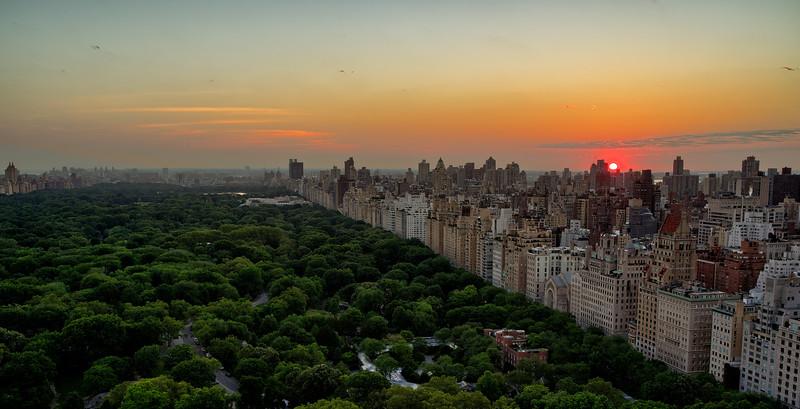 Central Park Sunrise.jpg