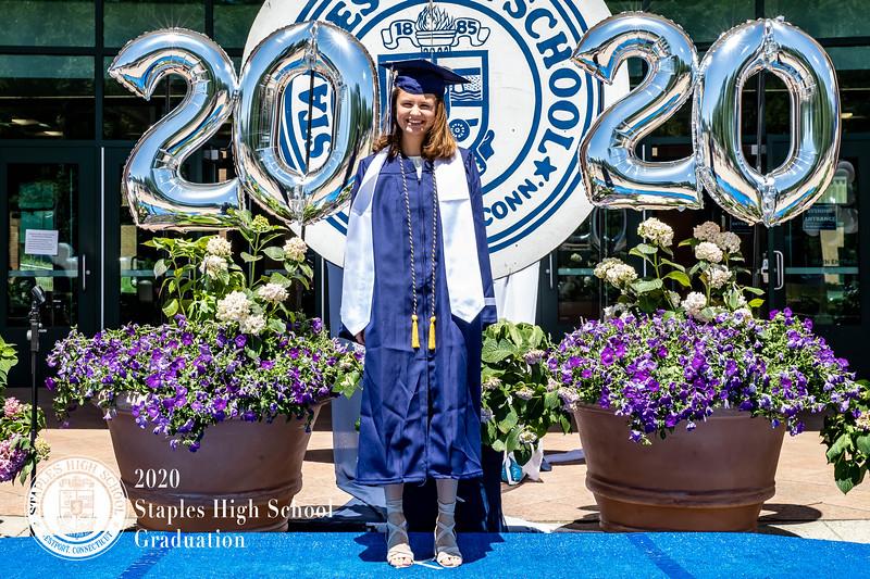 2020 SHS Graduation-1385.jpg
