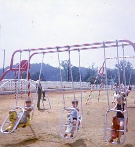 Clayton Slides193.jpg