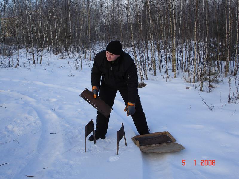 2008-01-05 Шашлыки у Борисенок 06.JPG