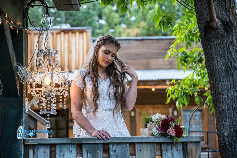 barbwire and lace bridal photo shoot brooklyn -130.jpg