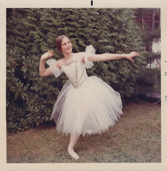 Dance_1761.jpg