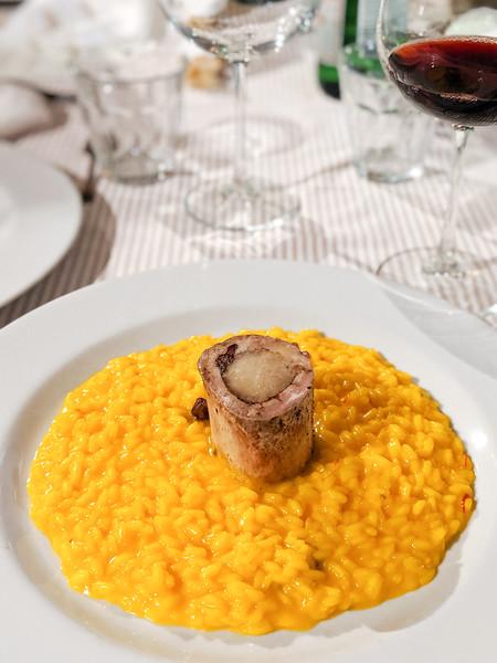 milan food risotto alla milanese-3.jpg
