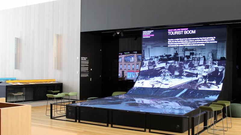 Museum CityofNYC  (65).JPG