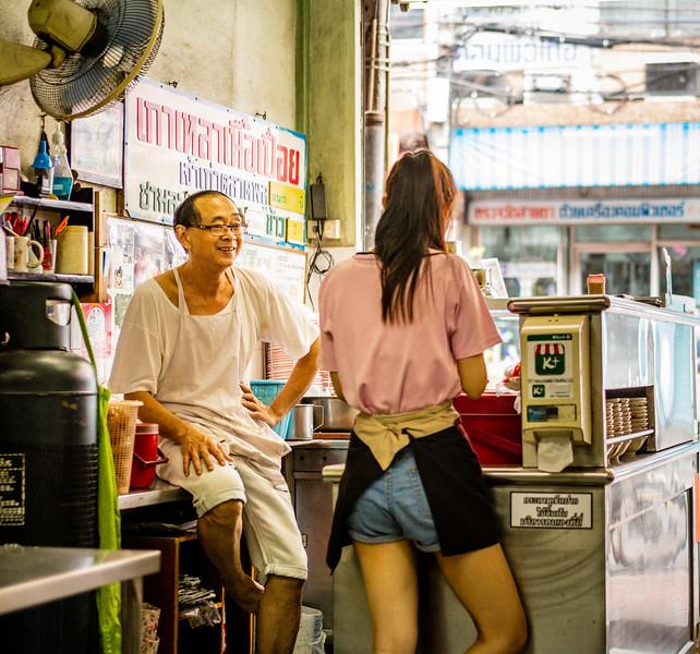 Thailand-015-7.jpg