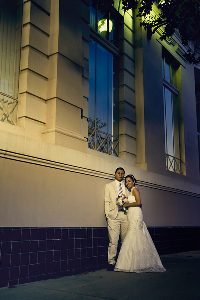 sacramento-wedding-photographer-night.jpg