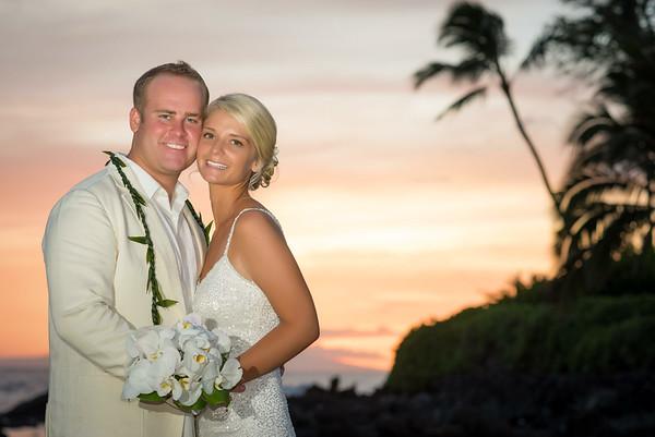 Congratulations Brooke & Ryan!
