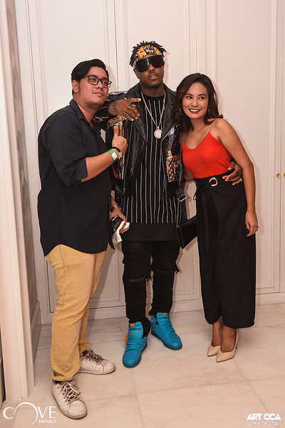 Jeremih, Tujamo at Cove Manila (133).jpg