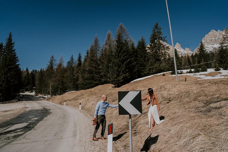 Tu-Nguyen-Destination-Wedding-Photographer-Dolomites-Venice-Elopement-173g2.jpg