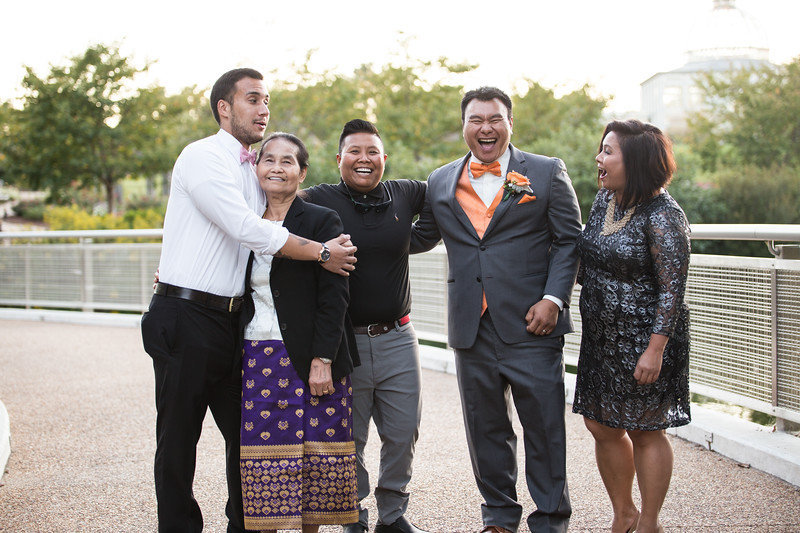 Wedding Party+Family-11.jpg