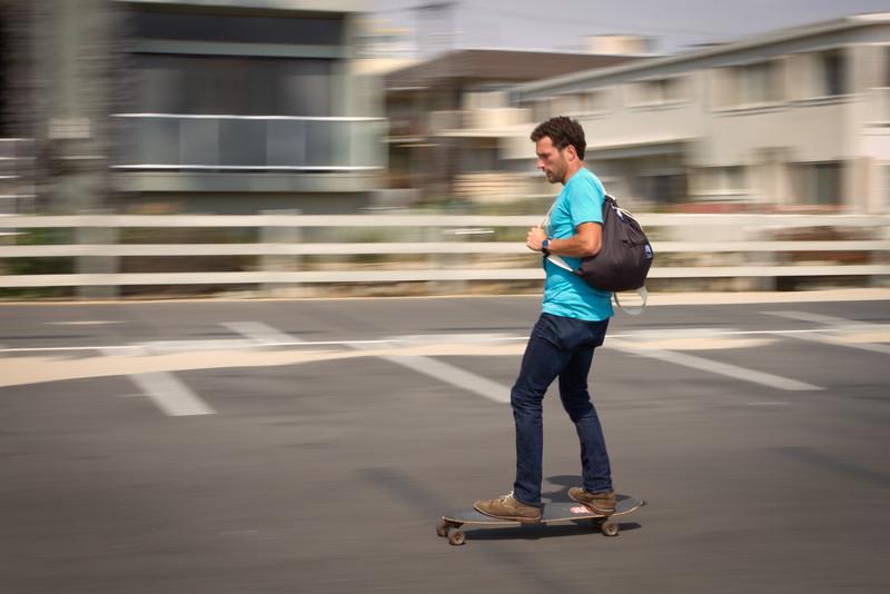 jp skate blur recut.jpg