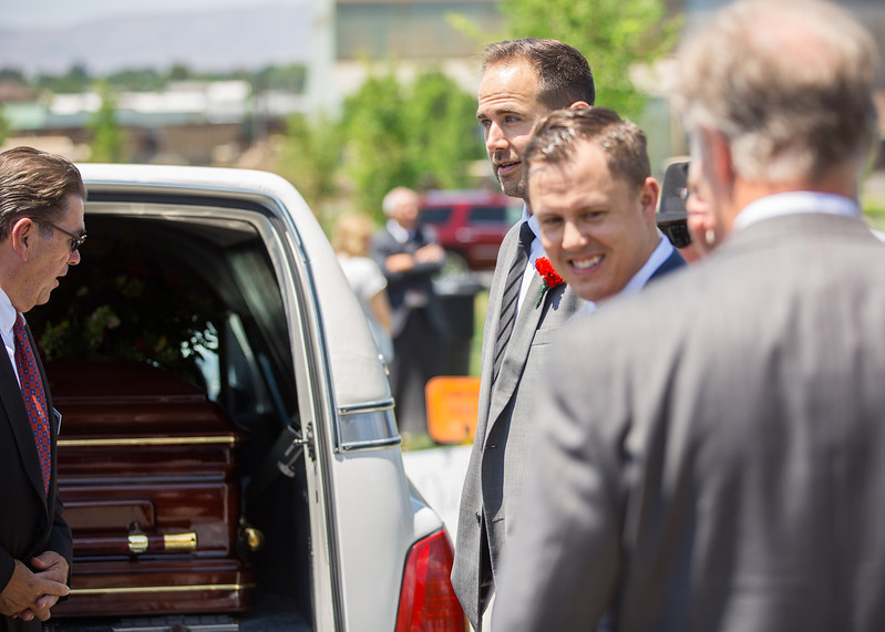 Grandpa Scott Funeral 060.jpg
