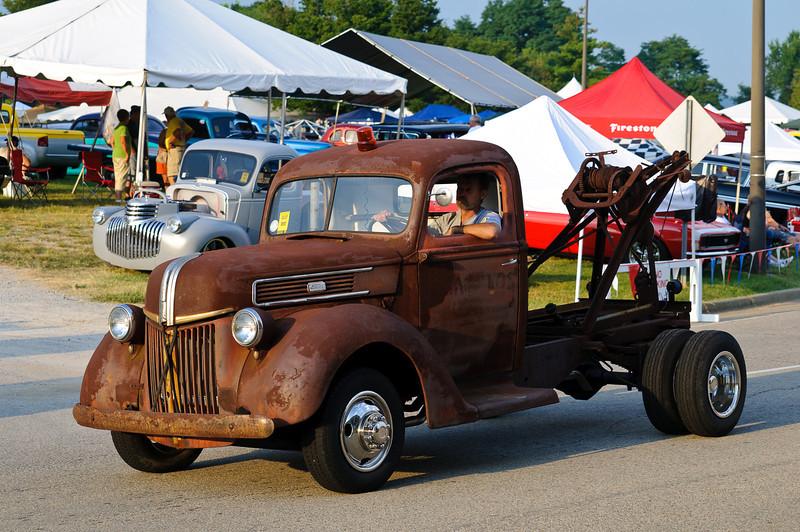 2011 Kentucky NSRA-1762.jpg