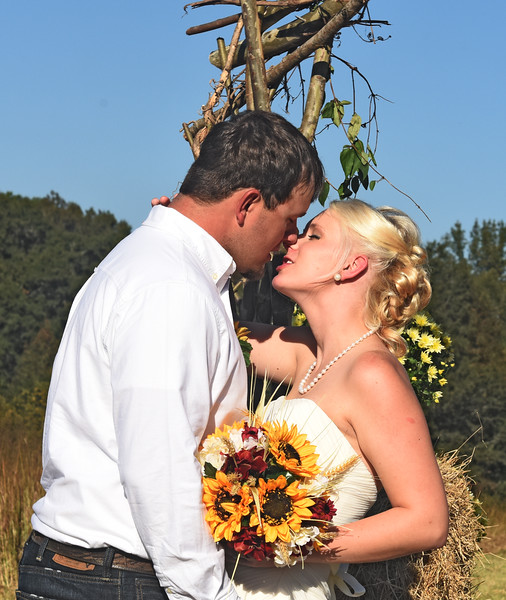 Katie Jo and Nick Wedding_117.jpg