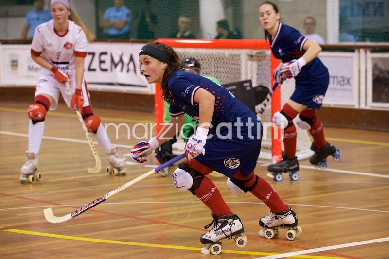 18-10-13_1-France-Switzerland12