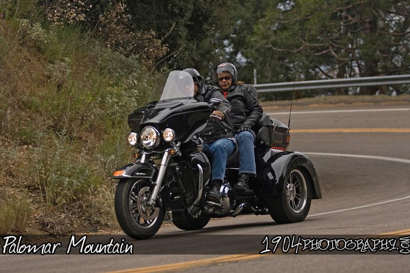 20090607_Palomar Mountain_0266.jpg