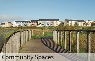 community-spaces.jpg