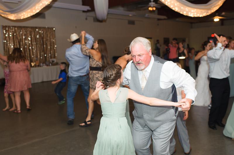 Wheeles Wedding  8.5.2017 02830.jpg