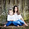 Carley and Chloe :