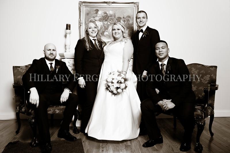 Hillary_Ferguson_Photography_Melinda+Derek_Portraits064.jpg
