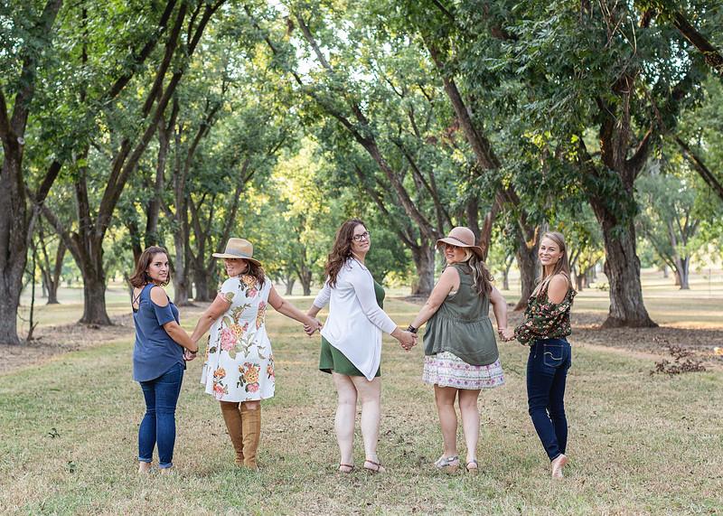 Farm Girls Weekend Sept 2019 - 196.jpg